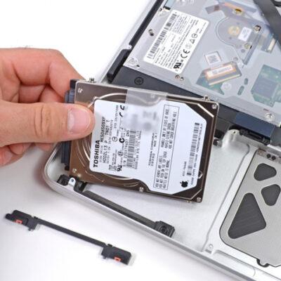 laptop-hard-disk-repair-replacement