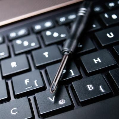 laptop-keyboard-repair-replacement