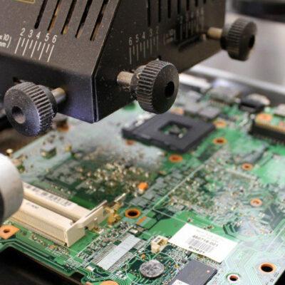 laptop-motherboard-repair-replacement