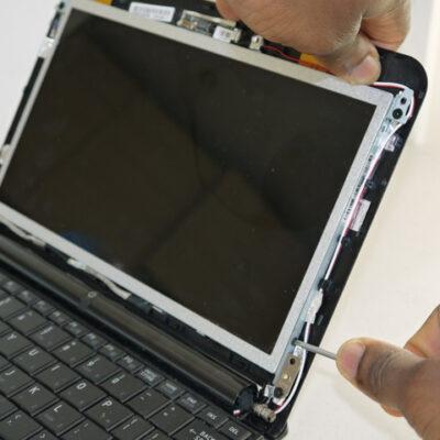 laptop-screen-repair-replacement