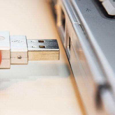 laptop-usb-ports-repair-replacement
